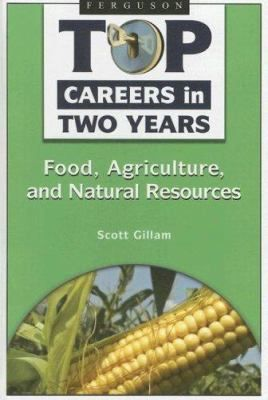 Agriculture Food And Natural Resources Jobs And Salary