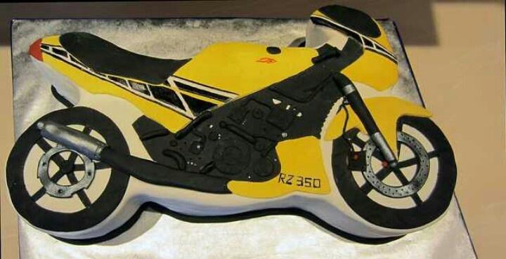 Motorcycle Grooms Cake Ideas 72837 Groom S Motorcycle Cake