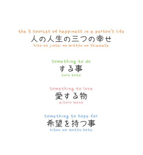 japan business quotes quotesgram