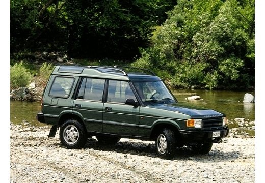 1994 land rover discovery motorcycles and cars pinterest. Black Bedroom Furniture Sets. Home Design Ideas