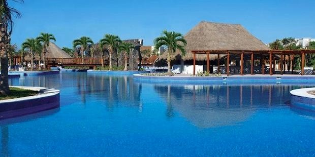 valentin imperial maya all inclusive deals