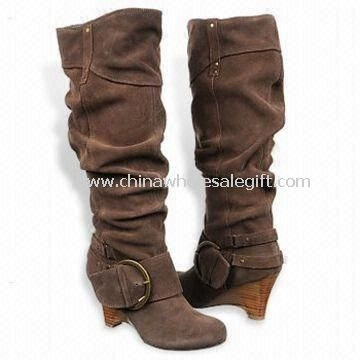 Wonderful Women39s Dress Boots  Top Picks For 2012  2013