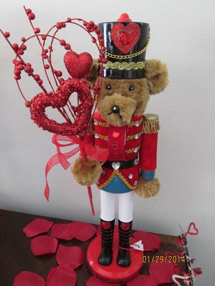 valentine's day gift ebay