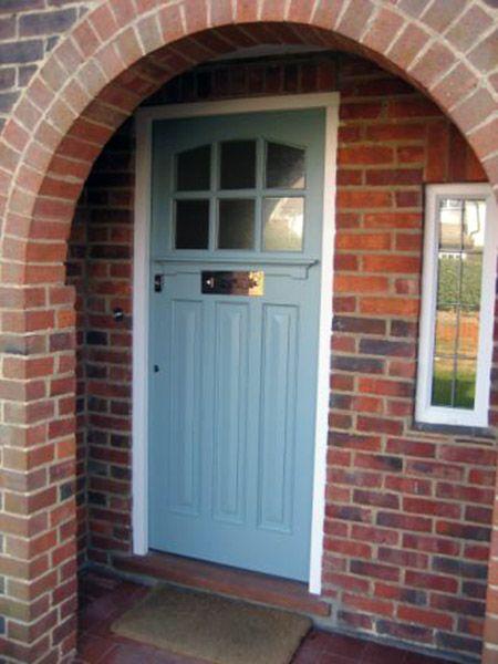 1930s door 1930 39 s houses front doors pinterest for 1930 front door