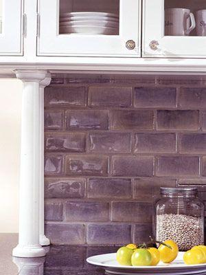 purple board pinterest