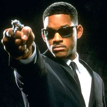 Best will smith movies list film music and books pinterest