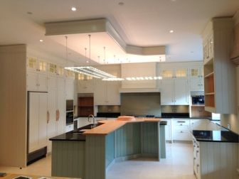 archive second hand kitchens - Ex Display Designer Kitchens For Sale