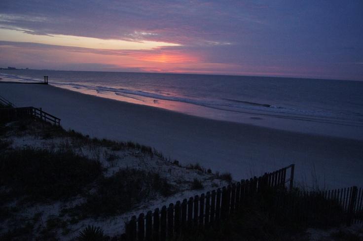 Garden city beach south carolina places i 39 ve gone things i 39 ve do for Garden city beach south carolina