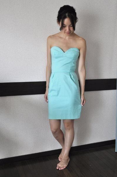 Great classic dress
