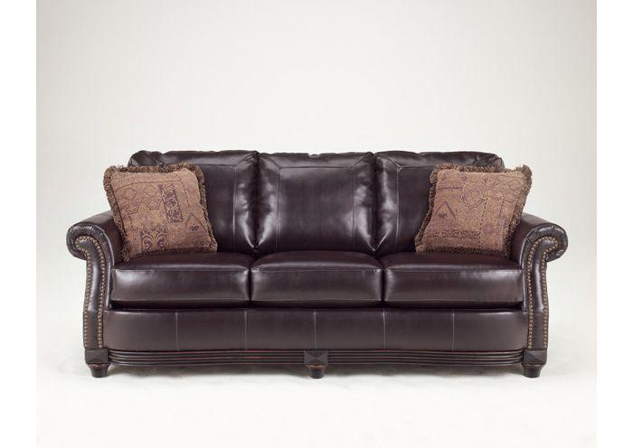 Jennifer Convertible Sofa Beds Classic Convertibles