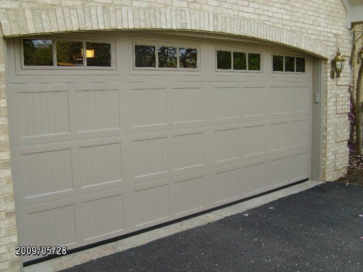 ... Sandstone Garage Door by Pin By Aker Doors On Aker Doors Carriage House Doors ... & sandstone garage door - 28 images - residential garage doors haas ... pezcame.com