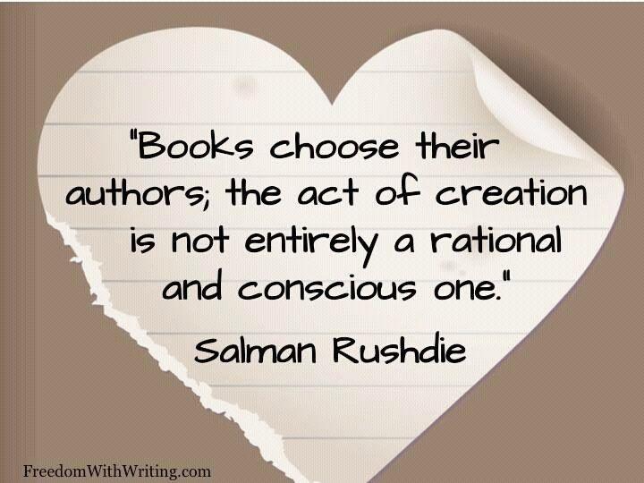 Salman Rushdie : Critical Essays