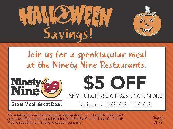 One-Ninety Restaurant