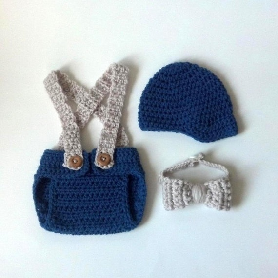 Crochet Baby Hat With Ties Pattern : Pin by Tiffany Thornton on Crochet.Crochet.Crochet Pinterest