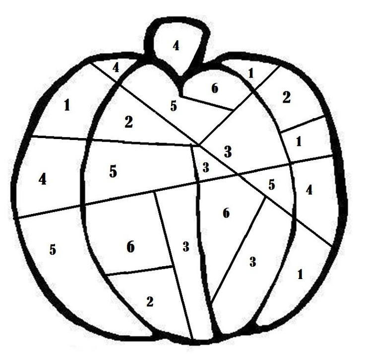dice coloring pages - photo#12