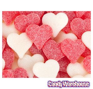 bears valentine's day