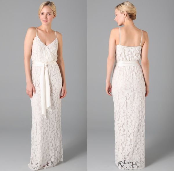 robe-mariée-bohème