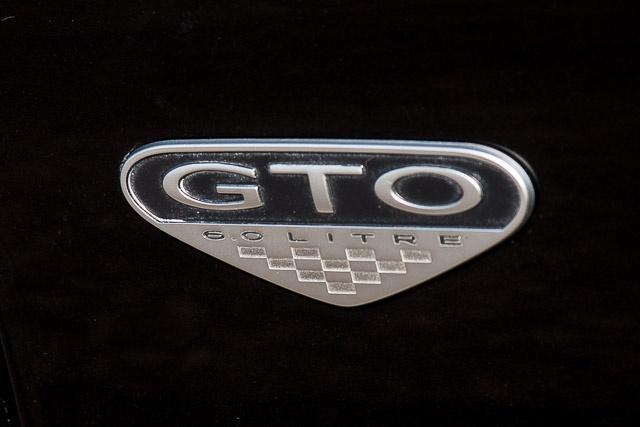 Gto Logo Bing Images