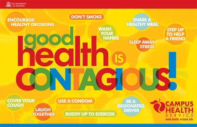 good health is more important than money essay Short essay on the importance of good health heredity plays an important part in this respect health is the pivot upon which a essays , letters.