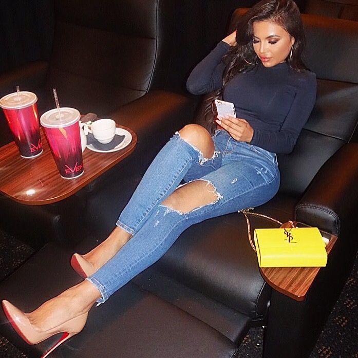 1000 images about in those jeans on pinterest ripped jeans spring