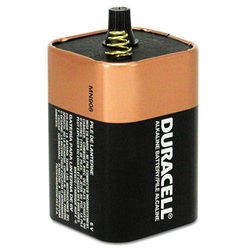 524669425309109396 further Duracell Ultra Power Batteries Aa further A 14490393 also Types Of Batteries Sizes besides Lr44. on 5 volt alkaline battery size