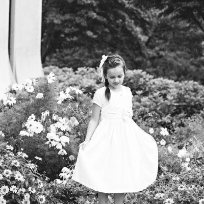 Baptism Photos // Seattle Temple // Olympia Washington Photographer ...