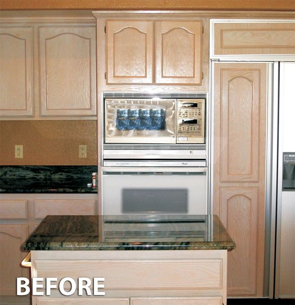 resurfacing kitchen cabinets 4 fresh kitchen decorations