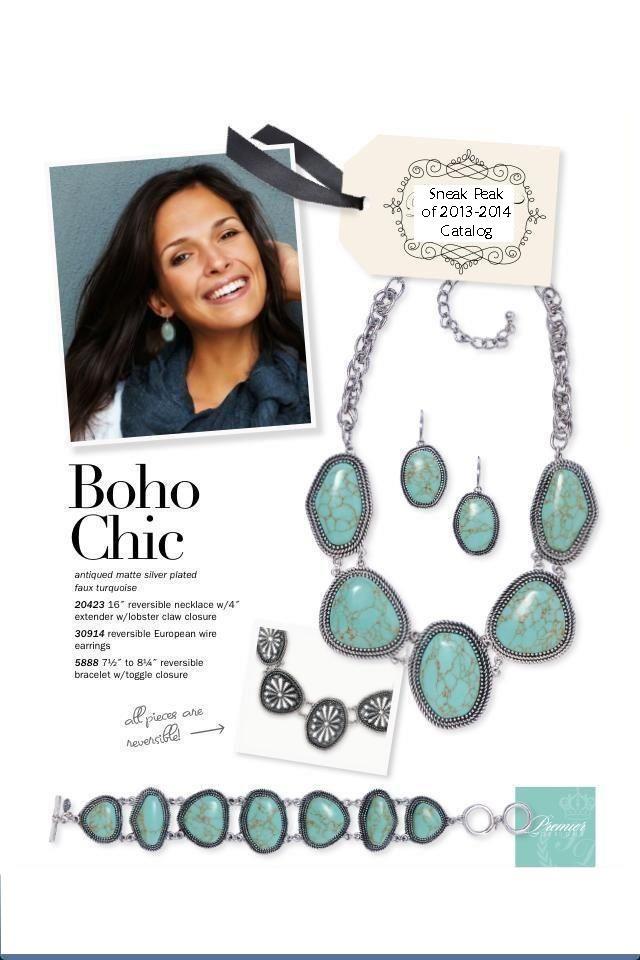 Premier+Jewelry+Catalog+2013 Premier Designs Catalog Online 2013