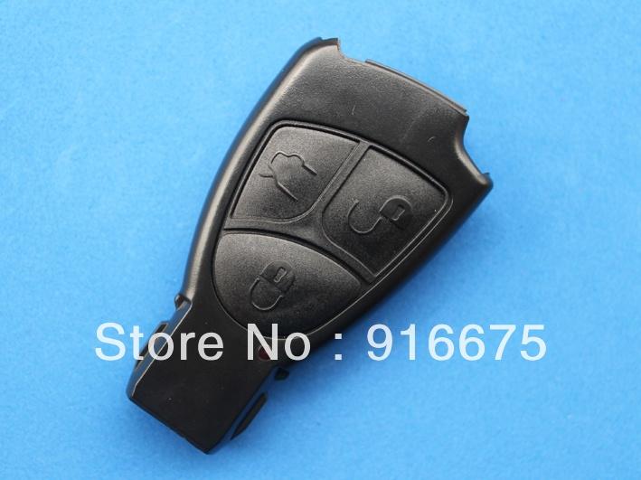 replacement key fob for subaru impreza