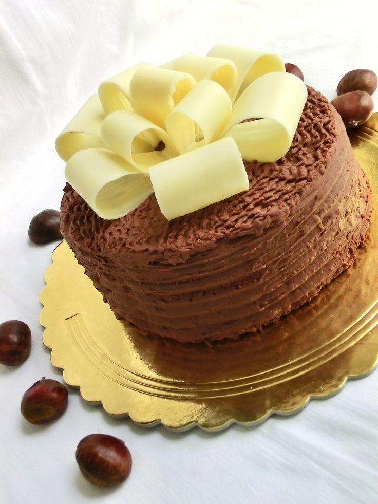 russian tea cake s russian tea cake s russian easter bread russian ...