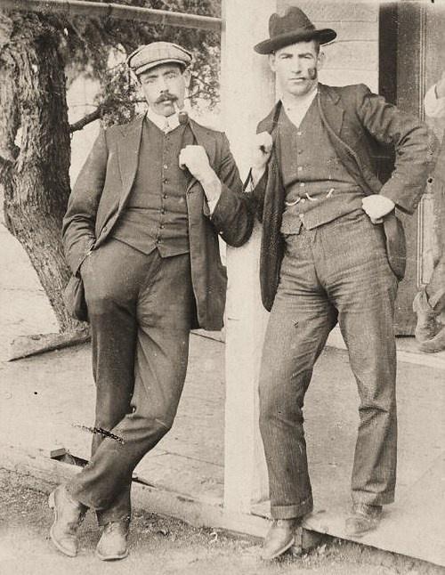 vintage homoerotic pictures