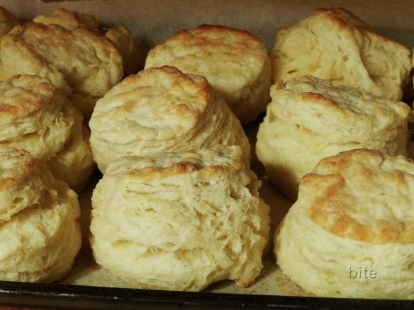 Buttermilk Biscuits | Comfort Foods | Pinterest