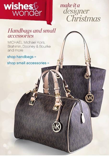 Image Result For Handbags