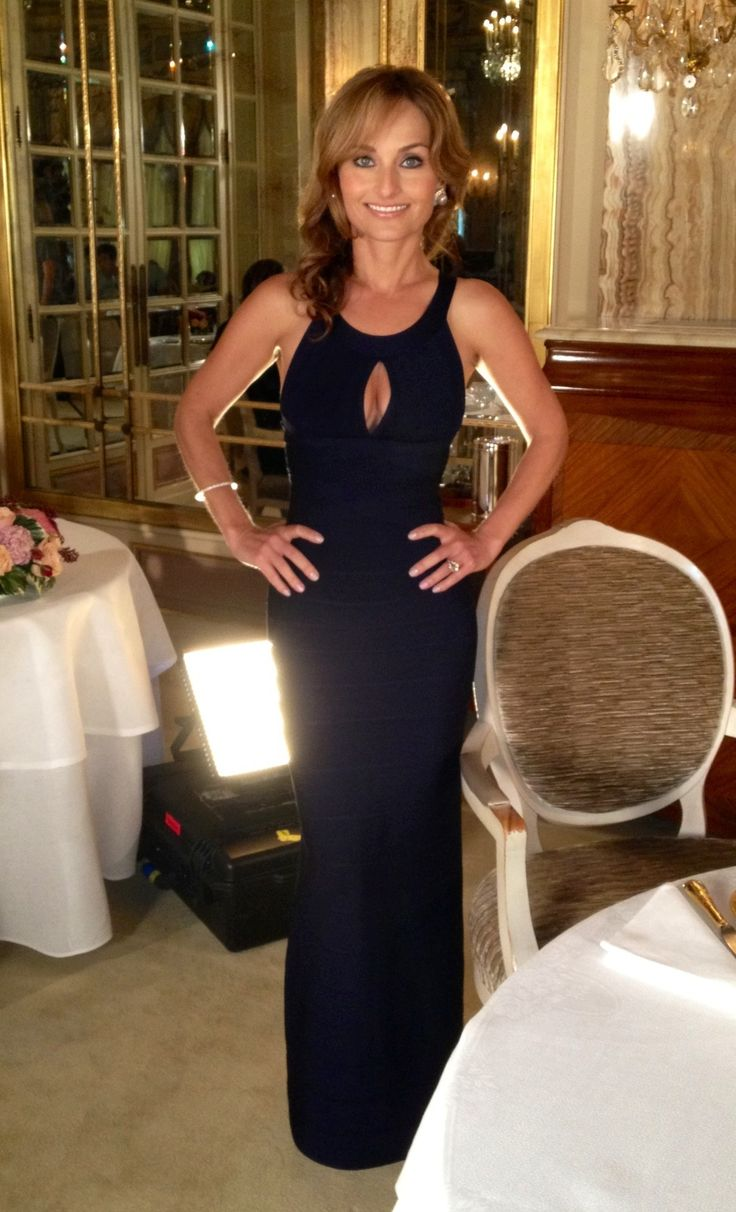 Monte carlo casino dress 14
