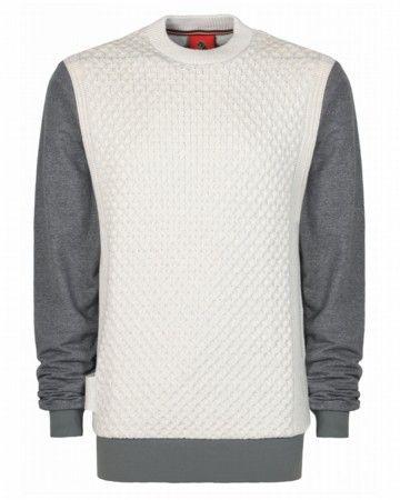 Joseph Turvey x River Island Clothing