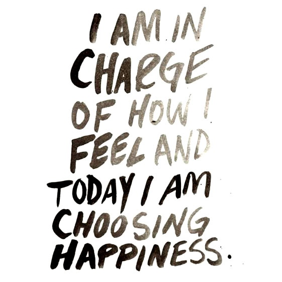 Feeling | Quotes and Sayings | Pinterest