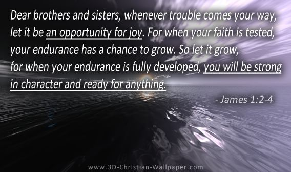 endurance quotes with inspirational quotes scripture