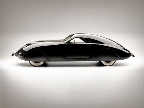 1938_Phantom_Corsair