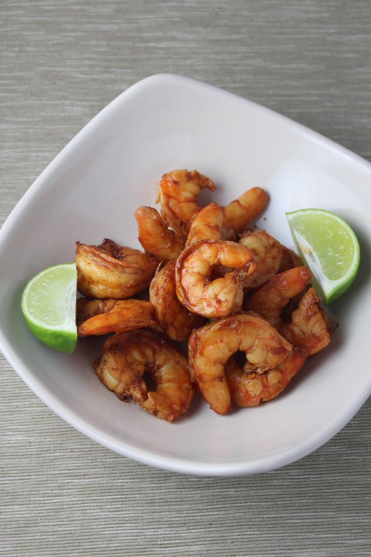 , chili lime garlic shrimp, grilled shrimp, mexican shrimp, spicy ...