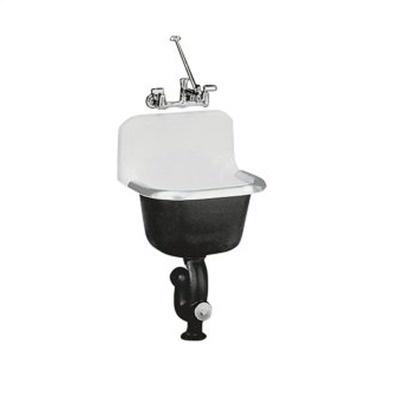 Sink Blank : Kohler Bannon 24