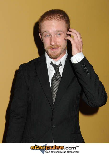 ベン・フォスター (俳優)の画像 p1_33