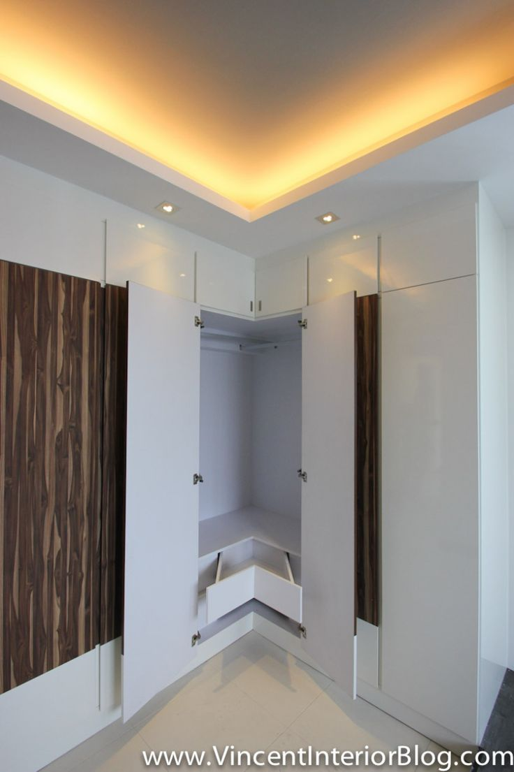 Leather Bedrooms Designs also Best Bedroom Wallpaint Colors as well H ton Beach House Beach Style Bedroom New York additionally Bedroom Paint Color also Walk In Closet. on master bedroom design ideas