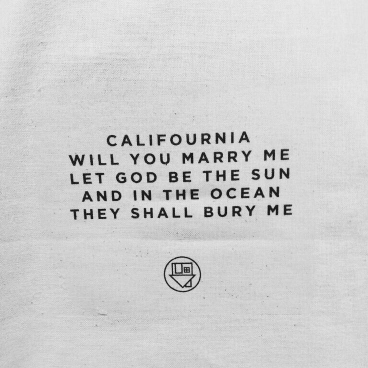 The Neighbourhood lyrics   ♥ The Neighbourhood♪   Pinterest