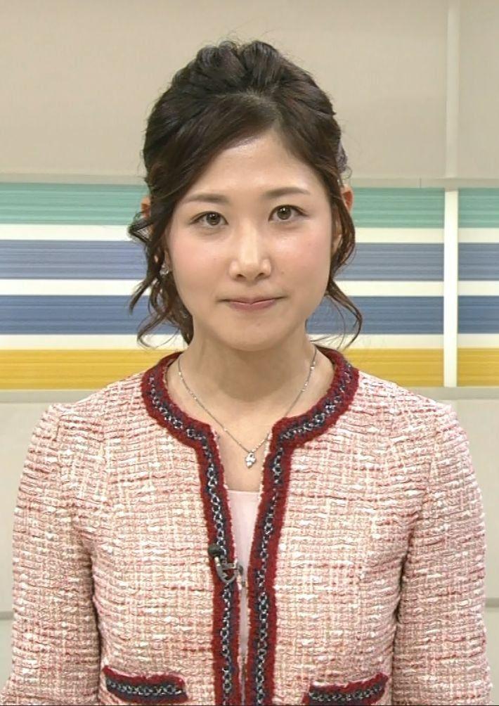 桑子真帆の画像 p1_22