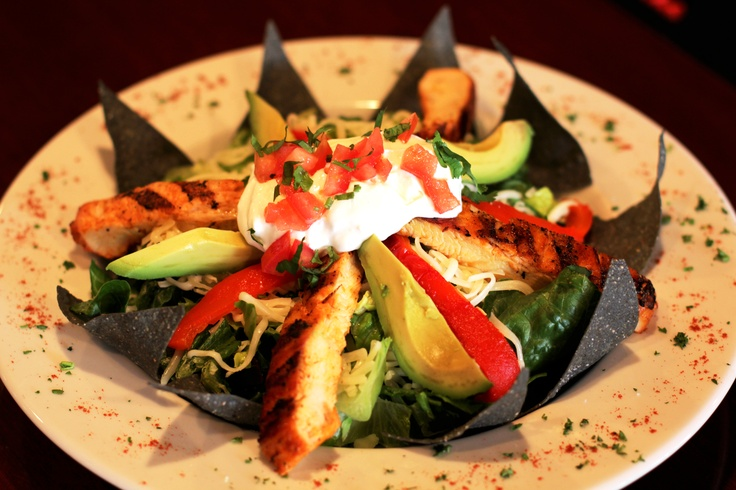 Pin by Restaurant Love on CA - Delicious Dishes from Local CA Restaur ...