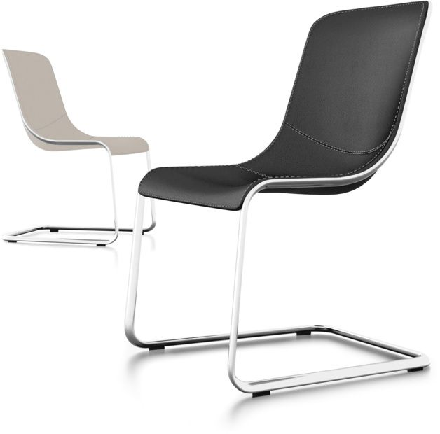 martin venjakob bilder news infos aus dem web. Black Bedroom Furniture Sets. Home Design Ideas