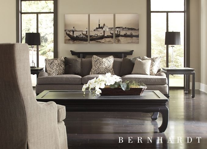 drew living rooms havertys furniture at home pinterest