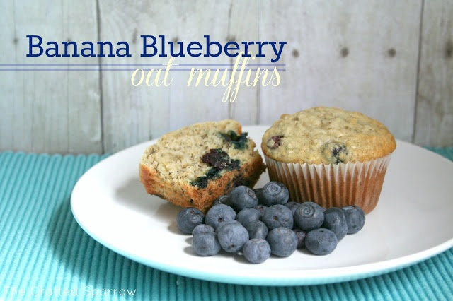 More like this: blueberry oat muffins , oat muffins and oats .