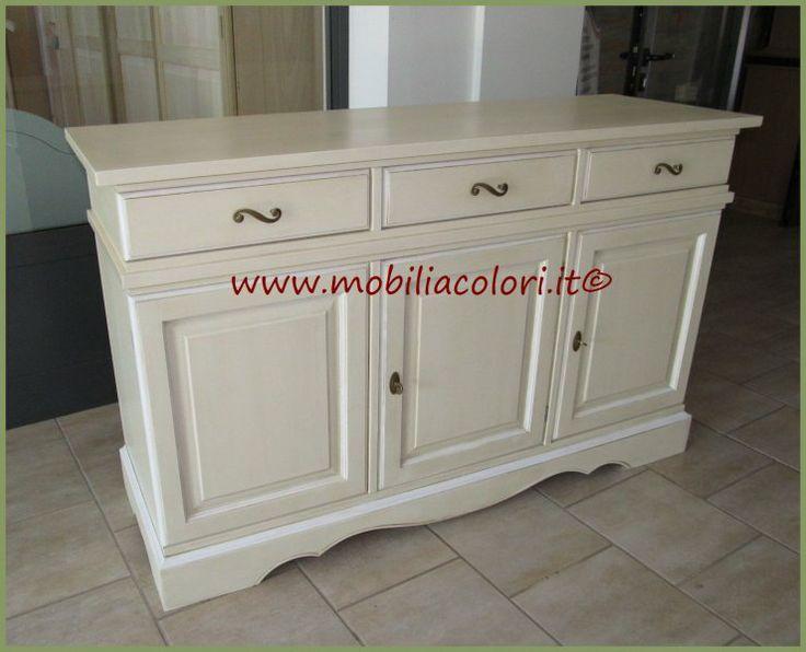 Vetrine Arredamento Casa : Arredamento materassi arredo casa a varese ...