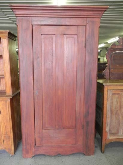 Antique Primitive Furniture For The Home Pinterest
